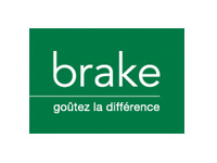 Client Novaltis - Brake France